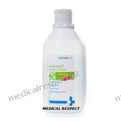 Mikrozid AF Liquid Sensitive 1l