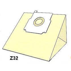 Worki do odkurzaczy ZELMER HANSEATIC - OTTO Z32