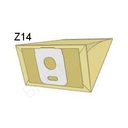 Worki Z14 worek ZELMER 800 Compact800 SuperAS 800