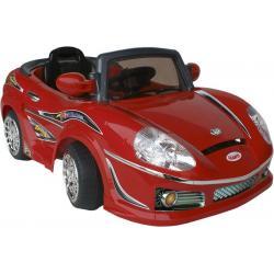 Samochody dla Dzieci - Arti Roadster - Na akumulator