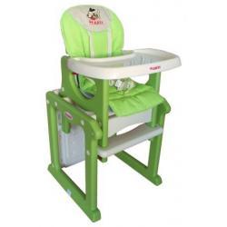 Krzesełko Arti - Cesar