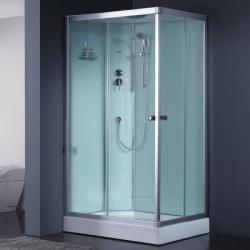 Kabina prysznicowa Eago 1000-4IH lewa lub prawa