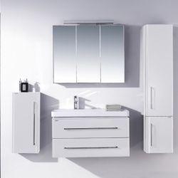 Miami MX0900 biała