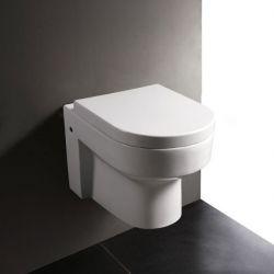 Misa WC podwieszana WD101P
