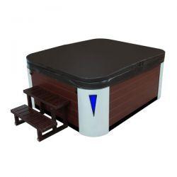 Wanna SPA EO-SPA IN-591 Premium 220/186cm