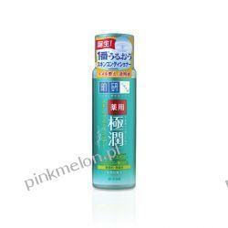 ROHTO Hadalabo Skin Conditioning Lotion 170ml