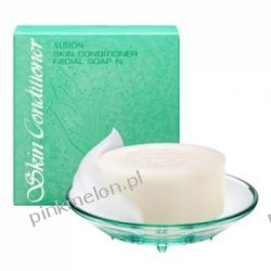 ALBION Skin Conditioner Facial Soap 100g