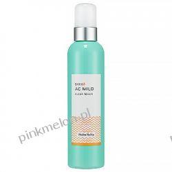 HOLIKA HOLIKA Skin & AC Mild Clear Toner 245ml
