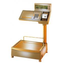 BS 800E - waga systemowa Bizerba