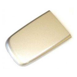 Aku do Samsung SGH-E630 Li-Polymer 1200 mAh...