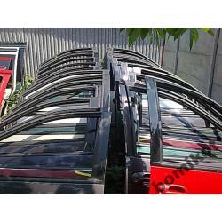 Chrysler Voyager 96-00 , drzwi przednie lewe