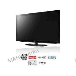 TV LG 32'' LCDTV Full HD USB 32LD450