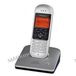 Telefon bezprzewodowy Swissvoice Avena 129