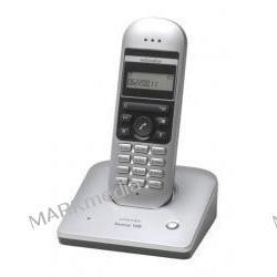 Telefon bezprzewodowy Swissvoice Avena 109