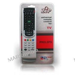 Pilot ZIP 112 TV Philips