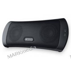 Z515 Wireless Speakers 980-000427