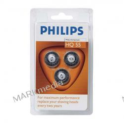 Ostrza do golarki Philips HQ 55/40