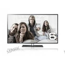 TV Samsung 32'' LCDTV LED 3D UE32D6500
