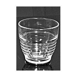 Szklanka literatka 160ml 6 szt. Luminarc