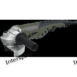 SZLIFIERKA KĄTOWA VMS12574 125 MM 910 W VULCAN