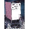 Faltig 315 AC DC
