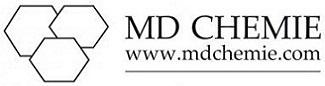 MD Chemie - filtry do wody