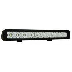 Lampa robocza PULSARI CREE LED FL BAR 9V-32V 100W
