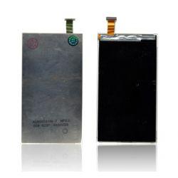 WYSWIETLACZ LCD NOKIA C6/C6-00/500/ X6/X6-00/C5-03