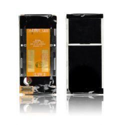 WYŚWIETLACZ LCD LG KF600