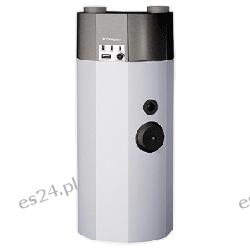 Pompa ciepła Dimlex do produkcji cwu (powietrze-woda) BWP 30HLW