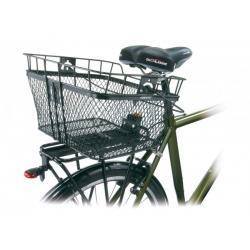 Kosz rowerowy na tył Topeak MTX