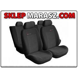 Pokrowce Samochodowe MIAROWE Citroen C3 Picasso 5s
