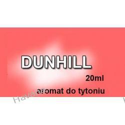Aromat do tytoniu Dunhill