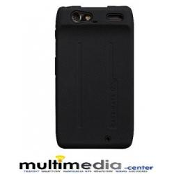 Case-Mate Etui Silikon Motorola Razr Wawa Fv23%