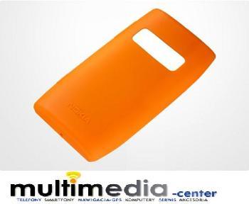 fv na bazarek pl pou do pobrania na telefon za darmo consumer product