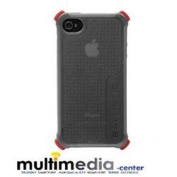 Etui Futerał Ballistic do iPhone 4 4s Wawa Fv