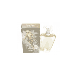 Paris Hilton Fairy Dust (W) edp 100ml
