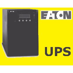EATON PW9130i 1000R-XL ZASILANIE 42MIN UPS GW FV