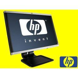 22 LCD HP LA2205WG DVI DISPLAYPORT USB IGŁA GW FV