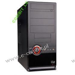 KOMPUTER STACJONARNY 2x3.2Ghz 8G 1T DVD-RW 450W FV