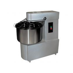 Mieszalnik do ciasta 17 kg/21L