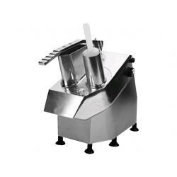 Maszyna do rozdrabniania jarzyn