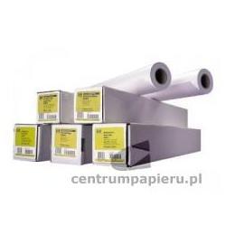 HP Folia w rolce Samoprzylepna Biała Mat HP Polypropylene Matte Adhesive-back 225g 36 914mm x 21m [Q1908A]