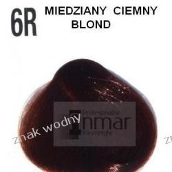AQUARELY 6R - MIEDZIANY CIEMNY BLOND 100 ML