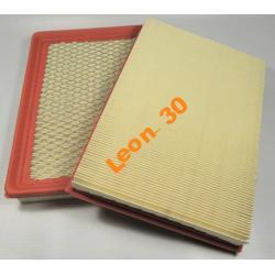 Filtr powietrza 300 C 2005-2009 MAGNUM 2004-2009