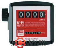 Licznik K44 PIUSI - licznik do oleju
