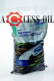 Aqua Activ - program do biologicznej pielegnacji stawu, Aquahumin OASE