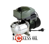 Automat hydroforowy ACTIVE EI 40/80 M DAB