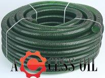 """Wąż spiralny zielony 1 1/4"""" OASE"""