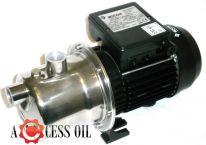 Pompa hydroforowa JETINOX 90/50 1,5 KW NOCCHI